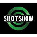 LOGO_SHOT Show