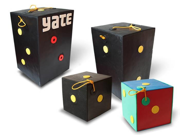 LOGO_Yate-Zielscheiben-Polimix-Block-cube