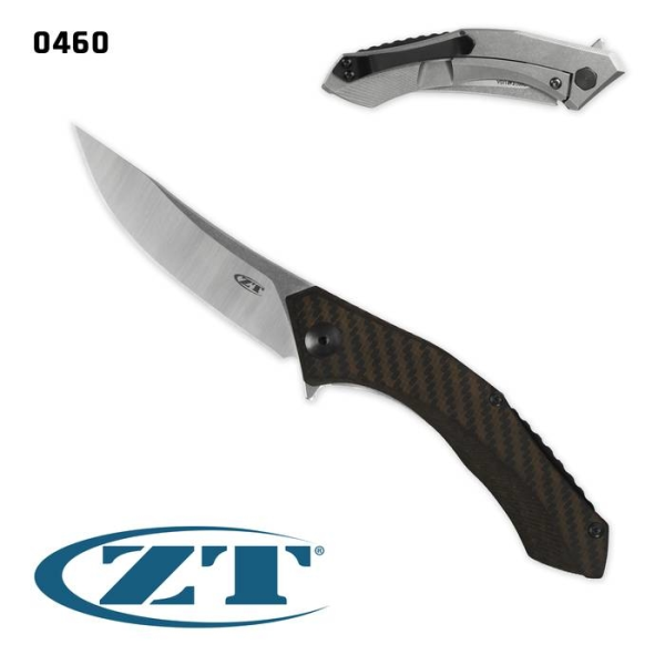 LOGO_Zero Tolerance 0460