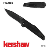 LOGO_Kershaw Fraxion