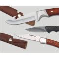 LOGO_Hunting Knifes