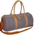 LOGO_Travelbag