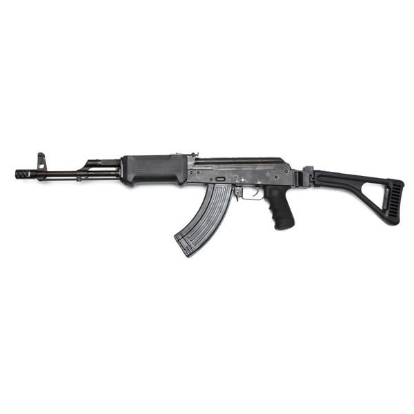LOGO_Works ZS-AKM Tapco Selbstladegewehr