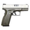 LOGO_XDM-9 Pistole