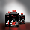 LOGO_RS60 Rifle Powder