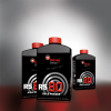 LOGO_RS80 Rifle Powder