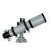 LOGO_Telescope