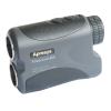 LOGO_Laser-Entfernungsmesser