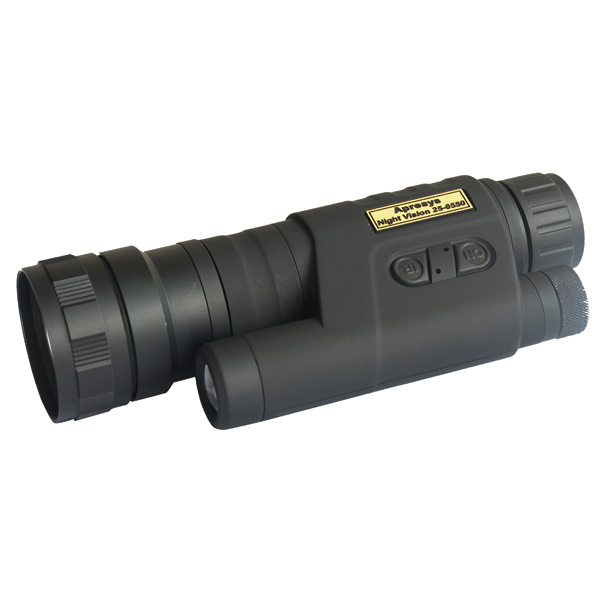 LOGO_Night Vision Scope