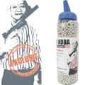 LOGO_Tanio Koba Biodegradable BB Bullet
