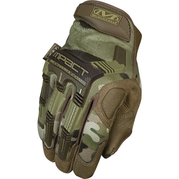 LOGO_Mechanix M-PACT Multicam Gloves
