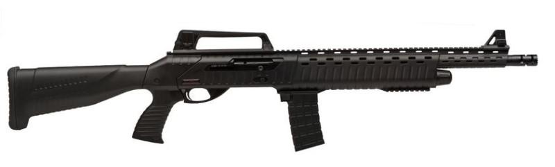 LOGO_Anakon AK-100