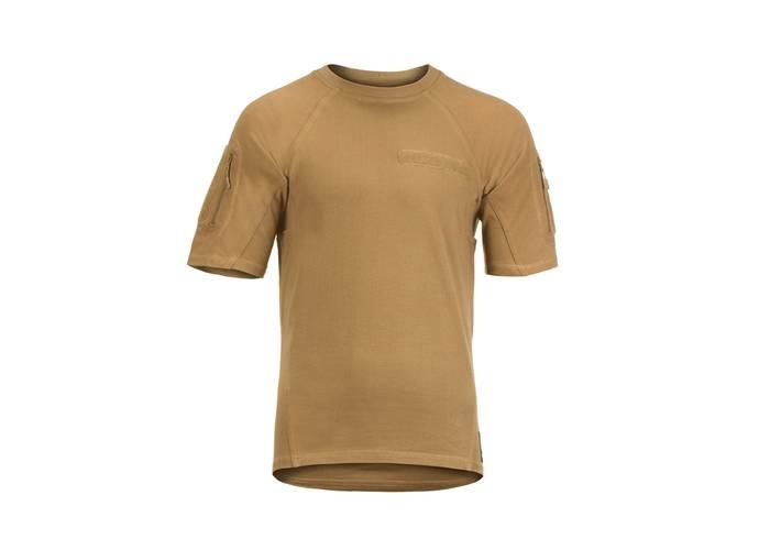 LOGO_MK.II Instructor Shirt