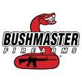 LOGO_Bushmaster ACR DMR