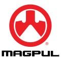 LOGO_Magpul