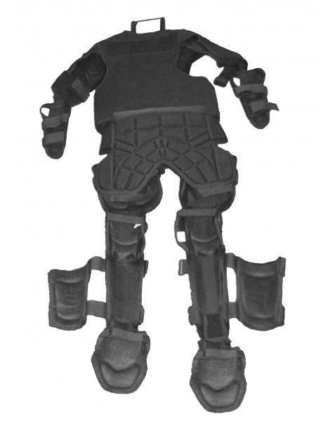 LOGO_Robocop II Anti-riot suit  TAD25