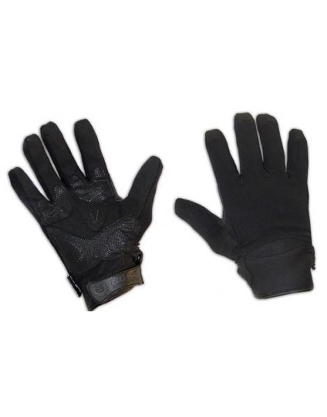 LOGO_Cut resistant gloves