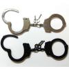 LOGO_Handcuff