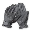 LOGO_Defender Glove