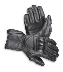 LOGO_Duty Gloves