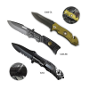LOGO_tactical knives