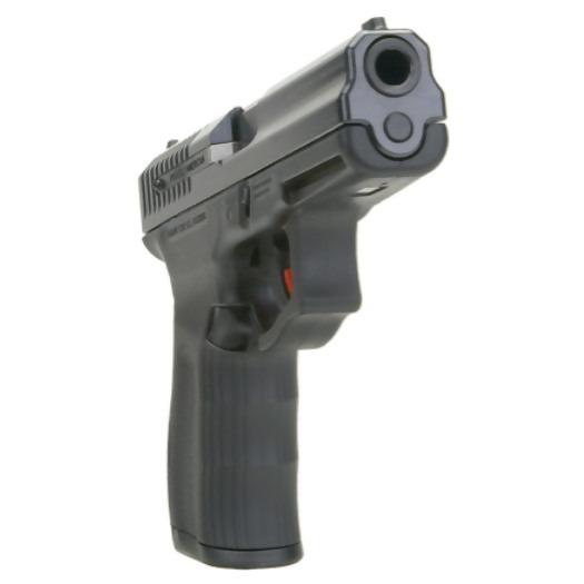 LOGO_9C1 Gen 2 Pistols