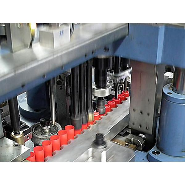 LOGO_Manufacturing process