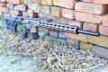 LOGO_DAR-15 Target Rifle Advanced