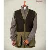 LOGO_TARGETEER shooting vest