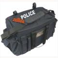 LOGO_Polizei Gear Bag