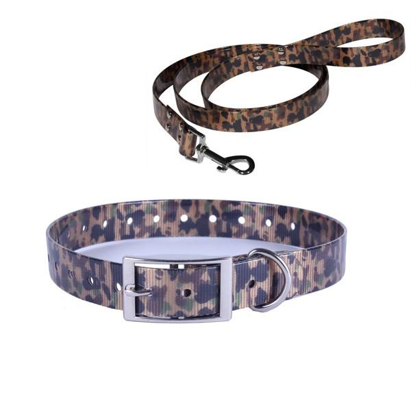 LOGO_Camo-Jagd-Hundehalsband