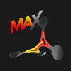LOGO_NEW MAX