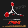 LOGO_XTREME RIFLE SERIES
