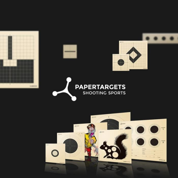 LOGO_PAPERTARGETS
