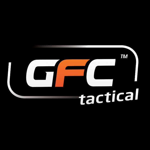 LOGO_GFC TACTICAL
