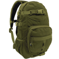 LOGO_BACKPACK FORESTER