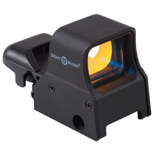 LOGO_Sightmark Ultra Shot Reflex Sight