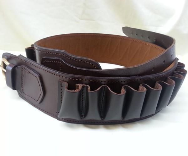LOGO_Catridge Belt