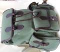 LOGO_Rucksack Bag