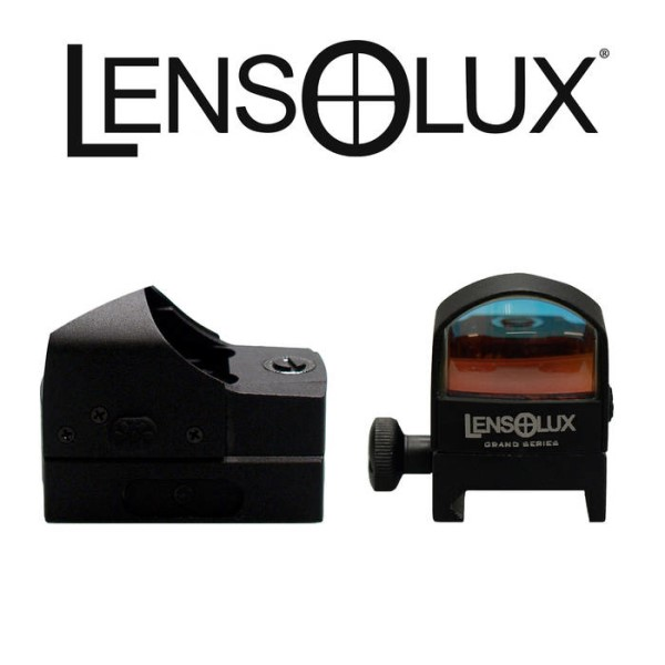 LOGO_Lensolux Red Dot 1x25