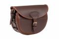 LOGO_Cartridge Bag