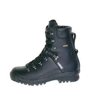 LOGO_Security-Schuhe - Profi Trek