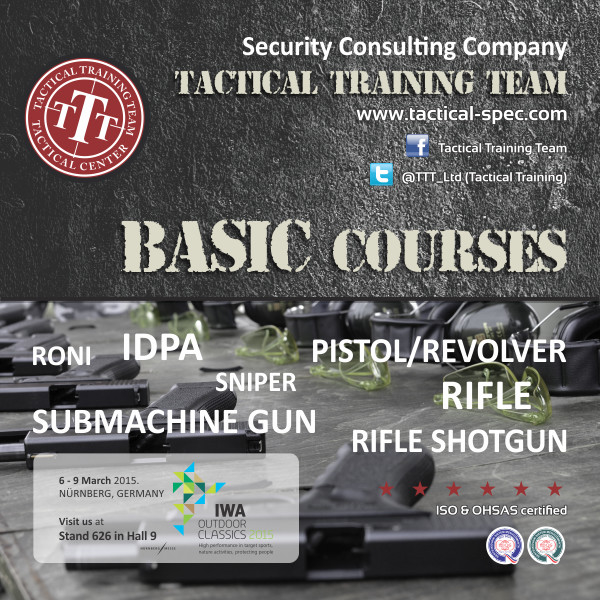 LOGO_Basic Courses