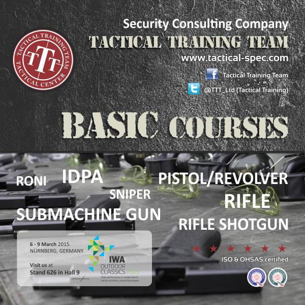 LOGO_Basic Courses