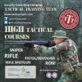 LOGO_High Tactical Courses