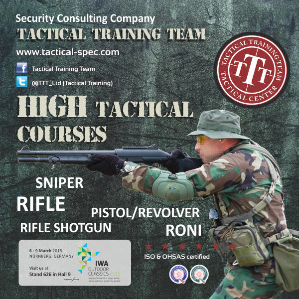 LOGO_High Tactical Courses
