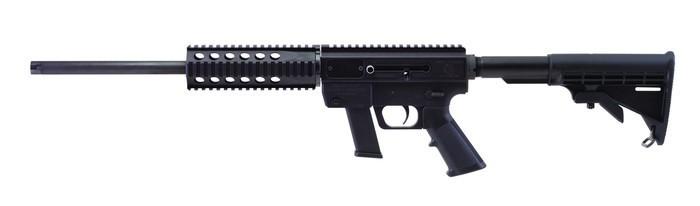 LOGO_Just Right Carbine