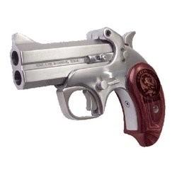 LOGO_Bond Arms