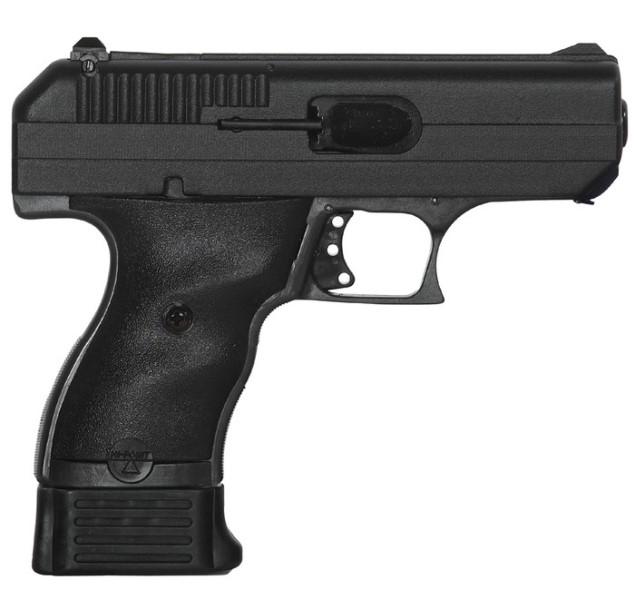 LOGO_Hallo Punkt Schusswaffen