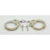 LOGO_KLP01 Double Lock Chain Model Handcuff